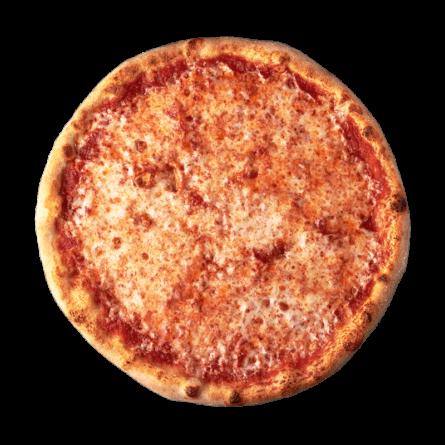 Піца EgoЇста